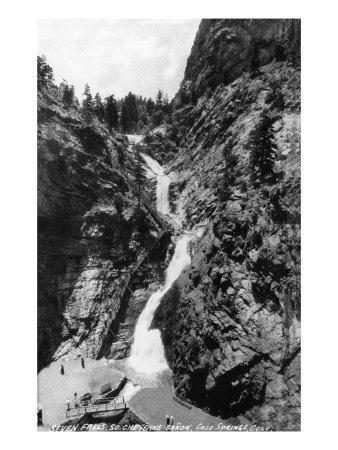 https://imgc.artprintimages.com/img/print/colorado-springs-colorado-view-of-seven-falls-in-the-south-cheyenne-canyon-c-1951_u-l-q1goudn0.jpg?p=0