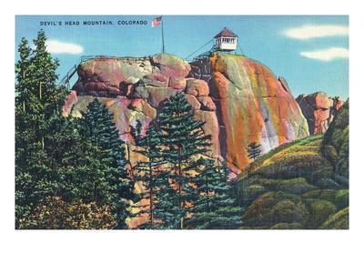 https://imgc.artprintimages.com/img/print/colorado-view-of-devil-s-head-mountain-lookout-tower_u-l-q1gp83c0.jpg?p=0