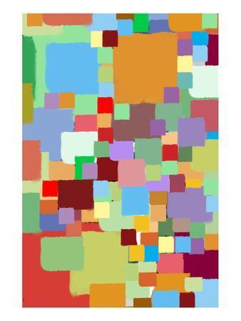 https://imgc.artprintimages.com/img/print/coloratura-xii_u-l-f74mos0.jpg?p=0
