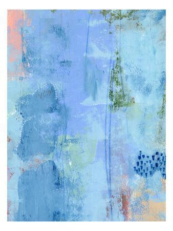 https://imgc.artprintimages.com/img/print/colored-bleu-iii_u-l-q1gw1bf0.jpg?p=0