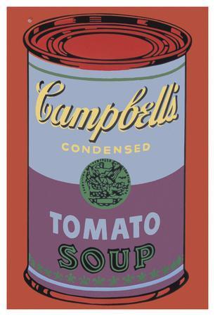 https://imgc.artprintimages.com/img/print/colored-campbell-s-soup-can-1965-blue-purple_u-l-f8mxk40.jpg?p=0