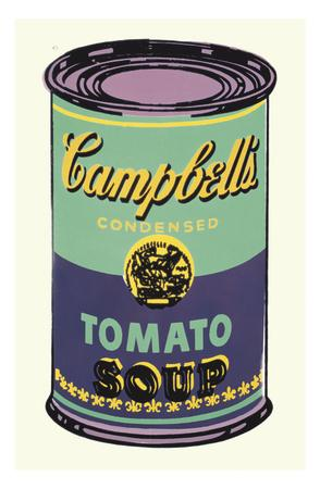 https://imgc.artprintimages.com/img/print/colored-campbell-s-soup-can-1965-green-purple_u-l-f8cevr0.jpg?p=0