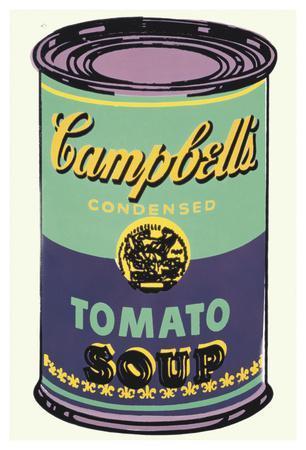 https://imgc.artprintimages.com/img/print/colored-campbell-s-soup-can-1965-green-purple_u-l-f8mxk50.jpg?artPerspective=n