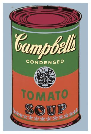 https://imgc.artprintimages.com/img/print/colored-campbell-s-soup-can-1965-green-red_u-l-f8mxk60.jpg?artPerspective=n