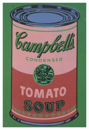 https://imgc.artprintimages.com/img/print/colored-campbell-s-soup-can-1965-red-green_u-l-f8mxk80.jpg?p=0