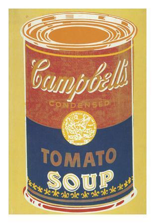 https://imgc.artprintimages.com/img/print/colored-campbell-s-soup-can-1965-yellow-blue_u-l-f8cez40.jpg?p=0