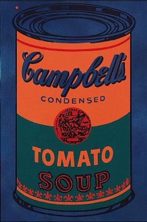https://imgc.artprintimages.com/img/print/colored-campbell-s-soup-can-c-1965-blue-orange_u-l-f5b8vr0.jpg?p=0