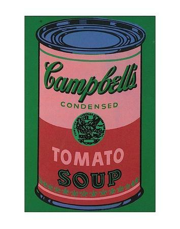 https://imgc.artprintimages.com/img/print/colored-campbell-s-soup-can-c-1965-red-green_u-l-f54ank0.jpg?artPerspective=n