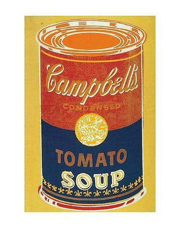 https://imgc.artprintimages.com/img/print/colored-campbell-s-soup-can-c-1965-yellow-blue_u-l-f54anm0.jpg?p=0