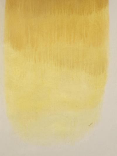 Colorfalls II-Kari Taylor-Giclee Print