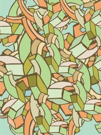 https://imgc.artprintimages.com/img/print/colorful-abstract-background_u-l-q1ao97w0.jpg?p=0