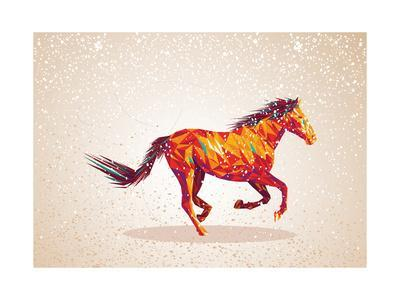 https://imgc.artprintimages.com/img/print/colorful-abstract-horse-shape_u-l-pn29hf0.jpg?p=0