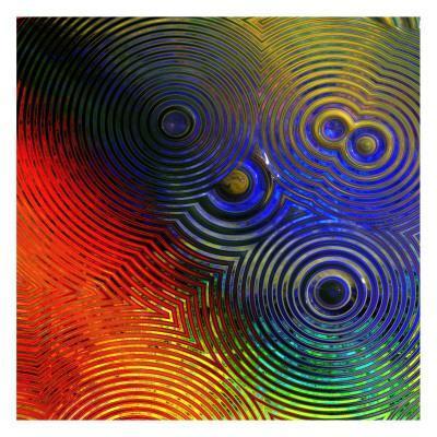 https://imgc.artprintimages.com/img/print/colorful-abstract-i_u-l-f4y2ot0.jpg?p=0