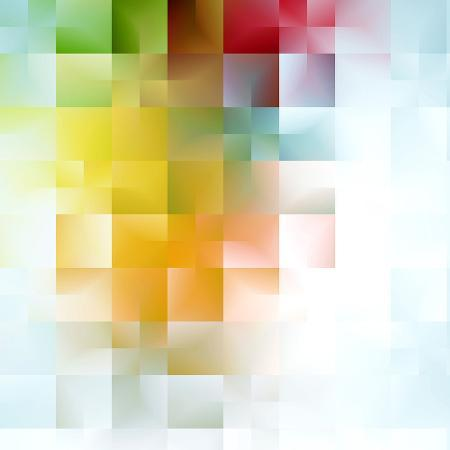 colorful-abstract-shapes