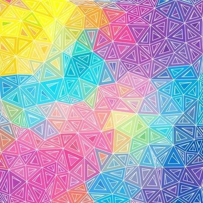 https://imgc.artprintimages.com/img/print/colorful-abstract-triangles_u-l-pn0zt80.jpg?p=0