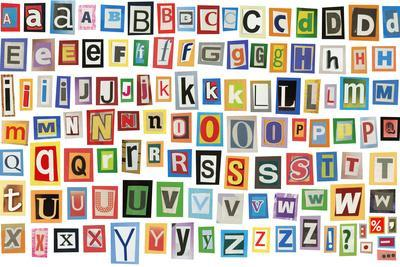 https://imgc.artprintimages.com/img/print/colorful-alphabet-made-of-magazine-clippings-and-letters-isolated-on-white_u-l-pn0mj30.jpg?p=0