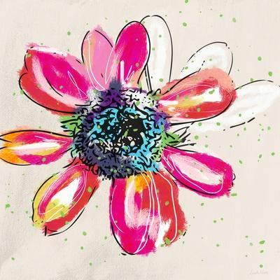 https://imgc.artprintimages.com/img/print/colorful-daisy_u-l-q13idc30.jpg?p=0