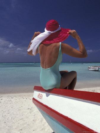 https://imgc.artprintimages.com/img/print/colorful-fishing-boats-aruba-caribbean_u-l-p59a500.jpg?p=0