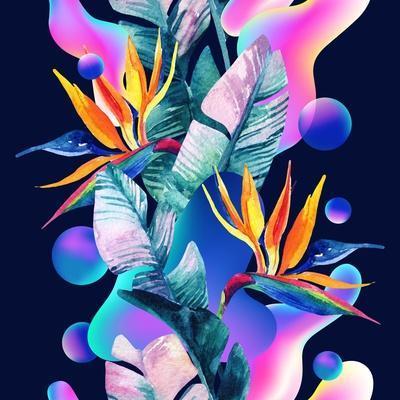 https://imgc.artprintimages.com/img/print/colorful-fluid-and-geometric-shapes_u-l-q1bymak0.jpg?p=0