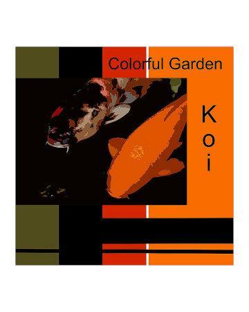 https://imgc.artprintimages.com/img/print/colorful-garden-koi_u-l-f11k7n0.jpg?p=0