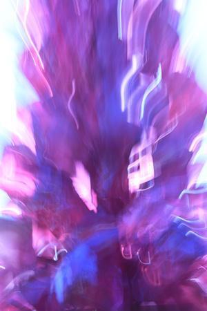 https://imgc.artprintimages.com/img/print/colorful-glass-with-blurred-motion-effect_u-l-q1d2ik40.jpg?p=0