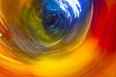 https://imgc.artprintimages.com/img/print/colorful-glass-with-blurred-motion-effect_u-l-q1d2ly10.jpg?p=0