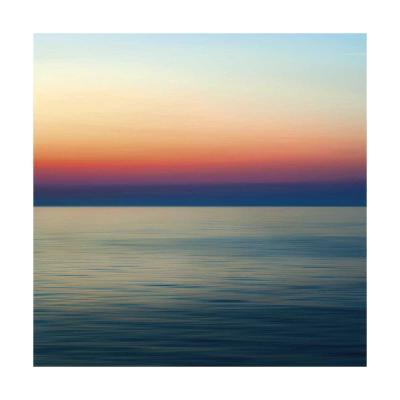 Colorful Horizons II-John Rehner-Limited Edition