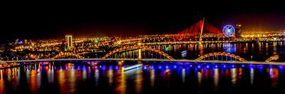 https://imgc.artprintimages.com/img/print/colorful-illumination-of-dragon-bridge-over-han-river-tet-festival-new-year-celebration-vietnam_u-l-q1dem0y0.jpg?p=0