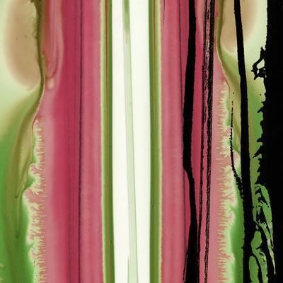 https://imgc.artprintimages.com/img/print/colorful-ink-wash-4a_u-l-pn88470.jpg?p=0