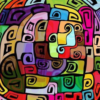 https://imgc.artprintimages.com/img/print/colorful-modern-design_u-l-pn1yhh0.jpg?p=0