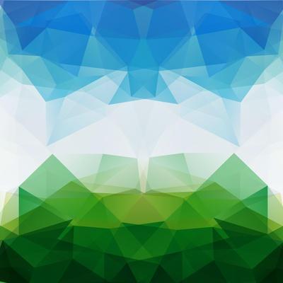 https://imgc.artprintimages.com/img/print/colorful-mosaic-triangle-background_u-l-pn1xm10.jpg?p=0