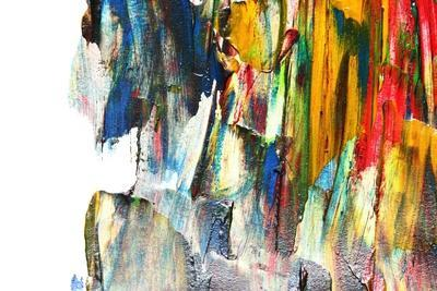 https://imgc.artprintimages.com/img/print/colorful-oil-painting-texture-with-brush-strokes-abstract-background-with-isolated-edge_u-l-q1gwpsg0.jpg?p=0