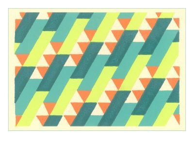 https://imgc.artprintimages.com/img/print/colorful-op-art-pattern_u-l-p7bq8j0.jpg?p=0