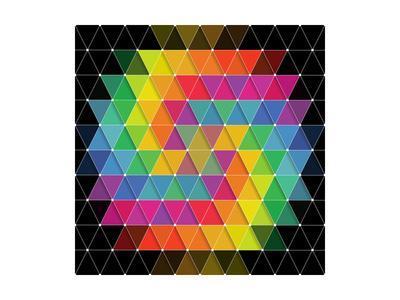 https://imgc.artprintimages.com/img/print/colorful-pattern_u-l-pn33550.jpg?p=0