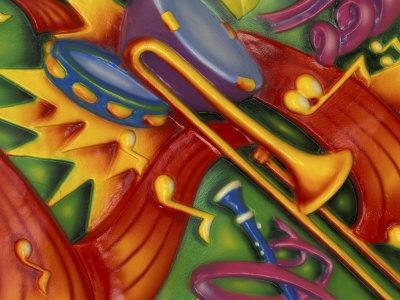 https://imgc.artprintimages.com/img/print/colorful-poster-along-the-riverwalk-new-orleans-louisiana-usa_u-l-p3xey70.jpg?p=0