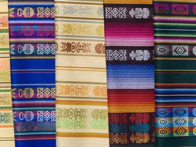 https://imgc.artprintimages.com/img/print/colorful-shawls-displayed-at-market-quito-ecuador_u-l-p25cnd0.jpg?p=0