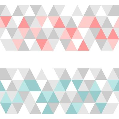https://imgc.artprintimages.com/img/print/colorful-tile-vector-background-or-pattern-illustration-grey-pink-and-mint-green-pastel-triangle_u-l-py1o520.jpg?p=0