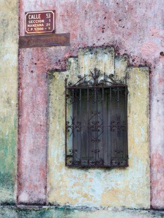 https://imgc.artprintimages.com/img/print/colorful-window-and-wall-merida-yucatan-mexico_u-l-p83xk70.jpg?p=0
