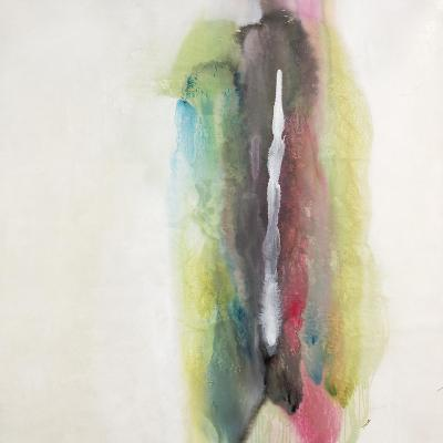 Colormark Wave-Kari Taylor-Giclee Print