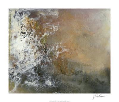 Colors After Rain I-Ferdos Maleki-Limited Edition