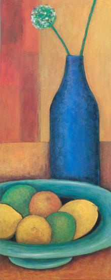 Colors II-Urpina-Art Print