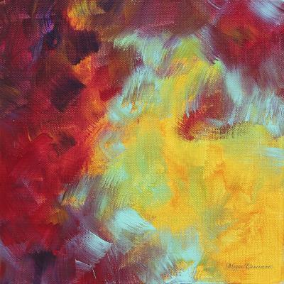 Colors of Glory I-Megan Aroon Duncanson-Giclee Print
