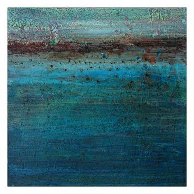 Colorscape 02115-Carole Malcolm-Art Print