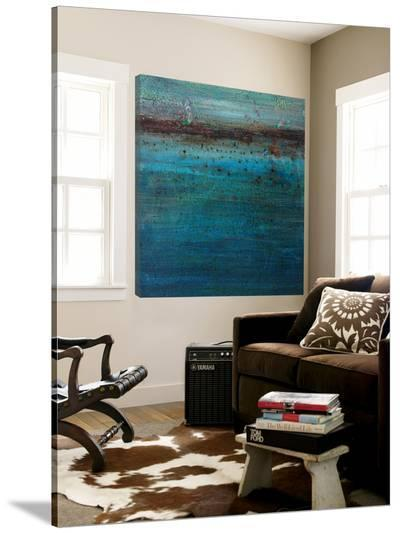 Colorscape 02115-Carole Malcolm-Loft Art