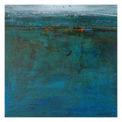 Colorscape 02215-Carole Malcolm-Art Print