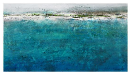 Colorscape 06316-Carole Malcolm-Art Print