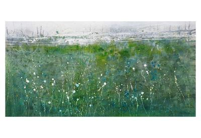 Colorscape 06416-Carole Malcolm-Art Print