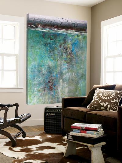 Colorscape 06516-Carole Malcolm-Loft Art