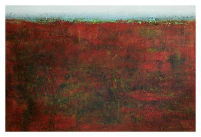 Colorscape 13315-Carole Malcolm-Art Print