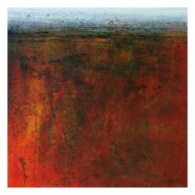 Colorscape 14615-Carole Malcolm-Art Print